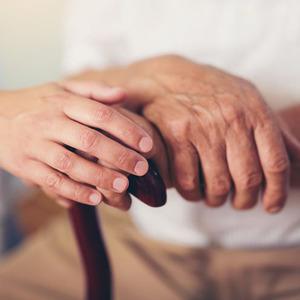 Parkinson ayaqqabıları hekimtap.az