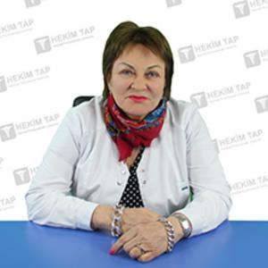 Natalya Molodsova hekimtap.az