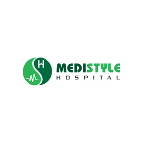 MediStyle Hospital hekimtap.az