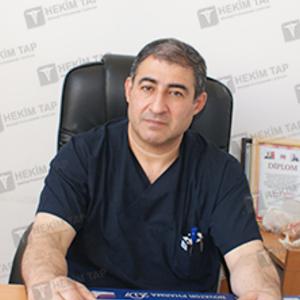 Həsən Əsədov hekimtap.az