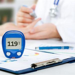 diabet xəstəliyi niyə artıb