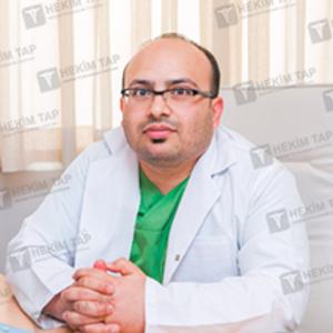 Anar  Esgerov hekimtap.az