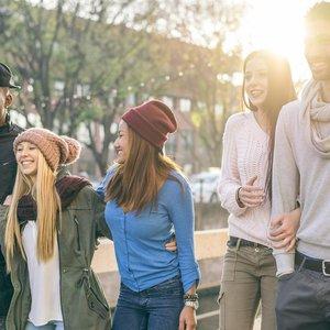 Бракує часу на зарядку? Маємо для вас 7 простих способів, як почати більше рухатися!  doctortap.com.ua
