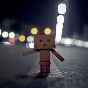 Yalnızlıq tez-tez xəstələnməyə gətirir