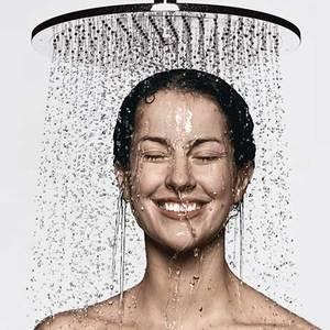 Sağlam və gənc qalmaq istəyirsiniz? - kontrast duş qəbuluna başlayın  hekimtap.az