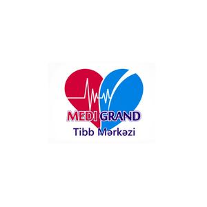 MEDI GRAND Tibb Mərkəzi hekimtap.az