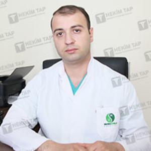 Vüqar Fiqarov hekimtap.az