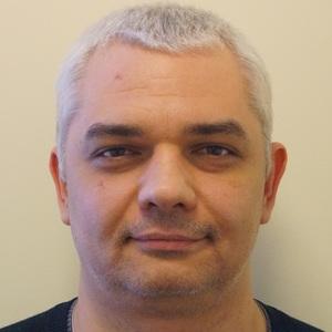 Євген Балуєв doctortap.com.ua