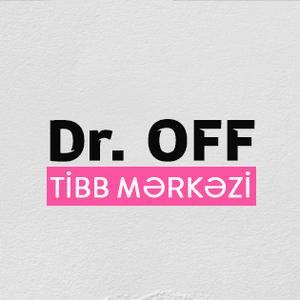 Dr.off