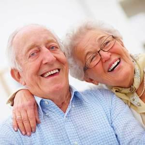 Yaşlılar güclü qalmaq üçün bunları etməlidirlər hekimtap.az