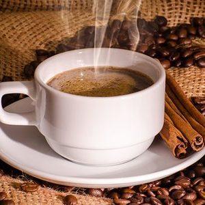 Kofe ürəyə xeyirdir?! hekimtap.az