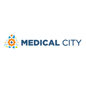 MEDICAL CITY 1 hekimtap.az