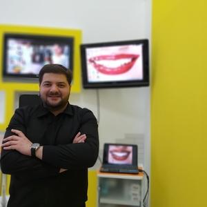 Anar Ağayev hekimtap.az