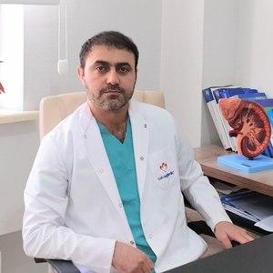 Ramiz Abdullayev hekimtap.az