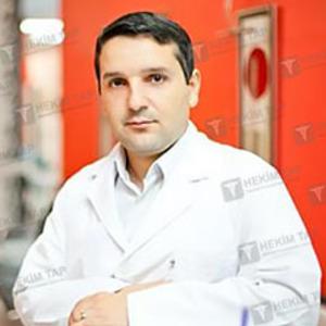 Araz Salmanov hekimtap.az