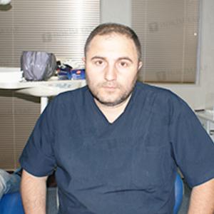 Zahid Əliyev hekimtap.az
