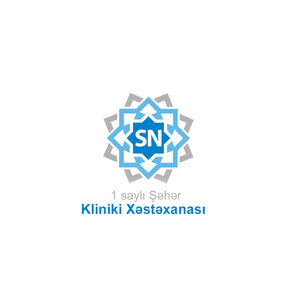 1 saylı Şəhər Kliniki Xəstəxanası hekimtap.az