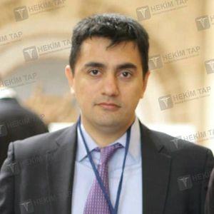 Elgün Səmədov hekimtap.az