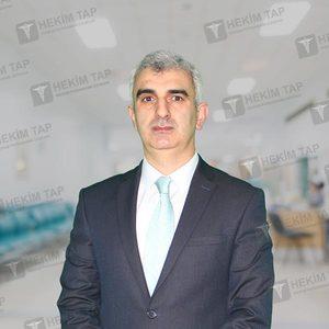 Азер  Гумматов hekimtap.az