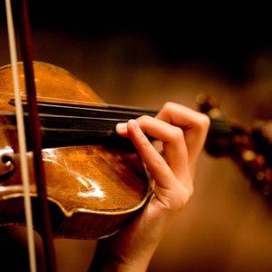 musiqinin faydaları