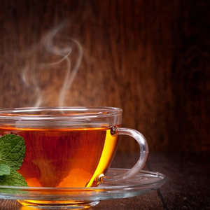 Çay qlaukoma riskini azaldır hekimtap.az