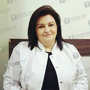 Afaq Salamova hekimtap.az