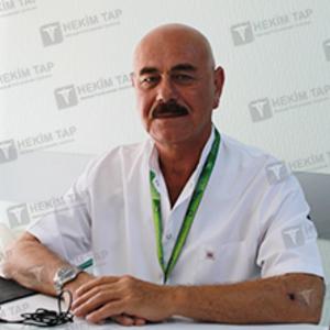 Akif Mehrəliyev  hekimtap.az