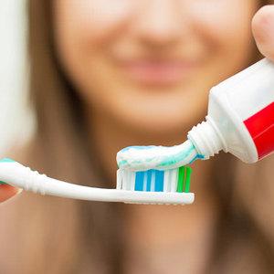 Diş məcunu sağlamlıq üçün ziyandır hekimtap.az